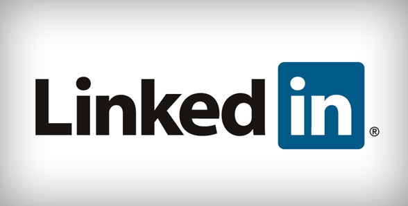 LinkedIn to Discontinue Products & Services for Company Pages